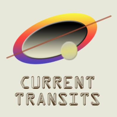 current transits