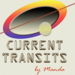 current transits1