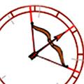 AstroManda - Your Online Astrologer