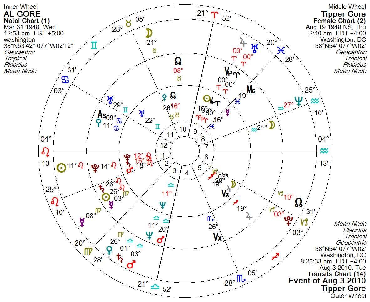 Gore-Al-Tipper-chart1